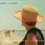 Fordham Wilkes Upstream CD