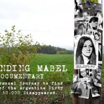 Finding Mabel