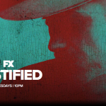 Justified2015