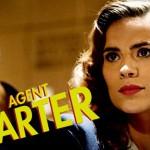agent-carter-estreia