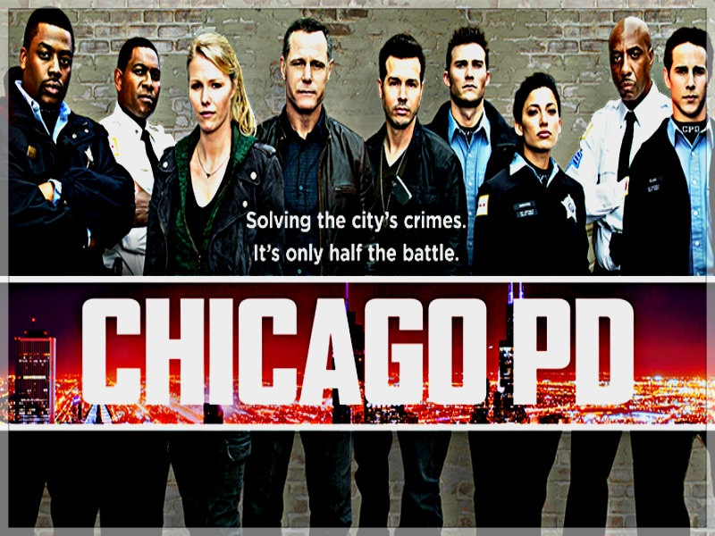 -Chicago-PD-chicago-pd-tv-series-34534240-800-600