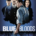 blue-bloods-the-first-season-dvd-cover-40